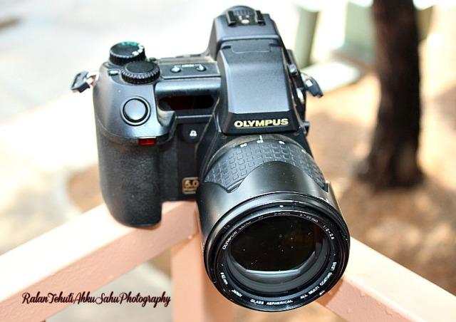 Olympus product shot3 by Ralan Tehuti Ahku Sahu Photography