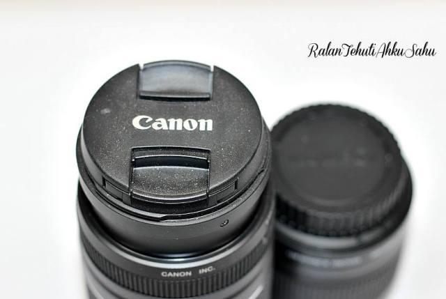 Canon by Ralan Tehuti Ahku Sahu Photography