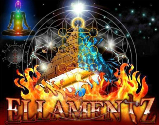 ELLAMENTAL PIRAMYD (1)